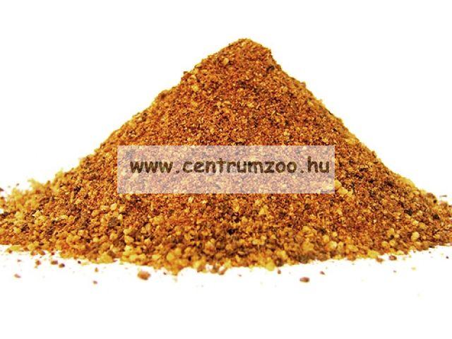 CCMoore - Asian Spice Meal - Spec. Fűszeres Bojli Alapanyag (0000000003650)