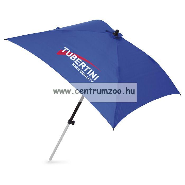 Tubertini Csaizó ernyő 1x1m eső és nap ellen (78060)