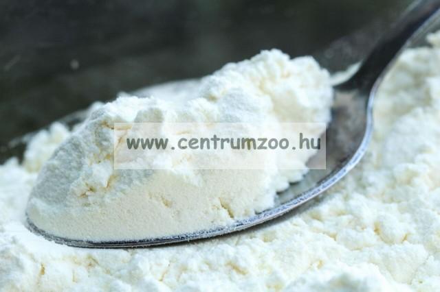 CCMoore - Egg Albumen 250g - Tojásfehérjeprotein por (00008310)