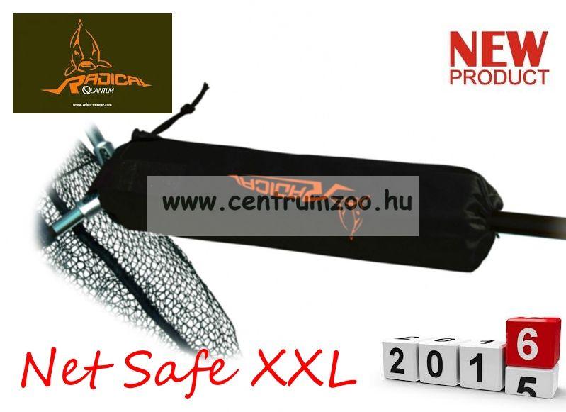 LEBEGTETŐ Radical Carp Magnum Net Safe nagyméretű merítőháló lebegtető - (8517018)
