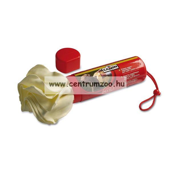 Camon Pet Dry Pannon Magico Super-Abbsorbente törlő B206