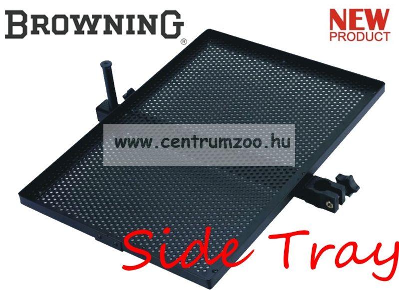 Browning Side Tray versenyláda tálca 51x36cm (8017113)