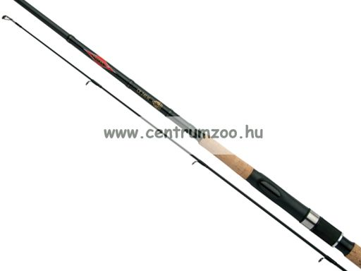 Shimano bot CATANA CX Spinning 300 Medium pergető bot (SCATCX30M) 10-30g