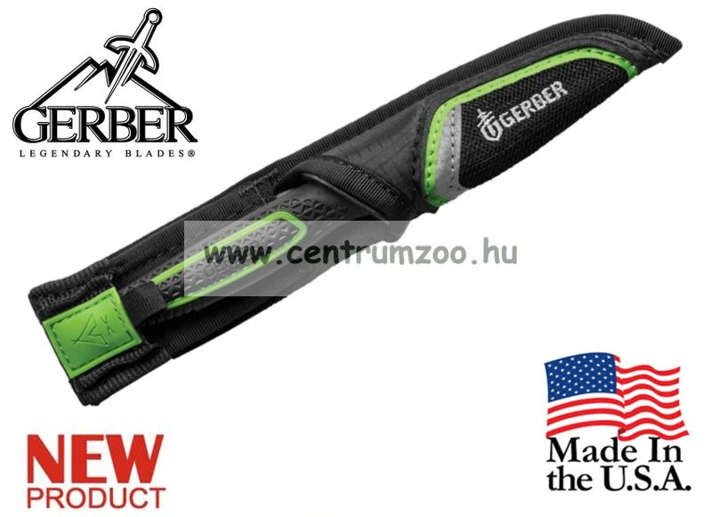 Gerber Freescape Paring Knife tőr Amerikából 002886