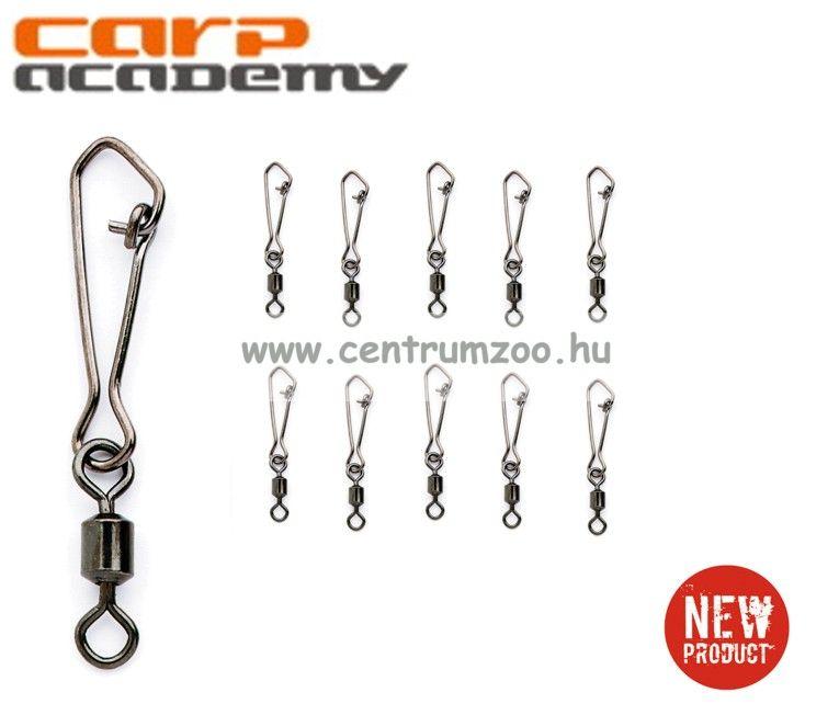 Carp Academy Hengeres forgó kapoccsal 12/cs (4540-010 -012 -014)