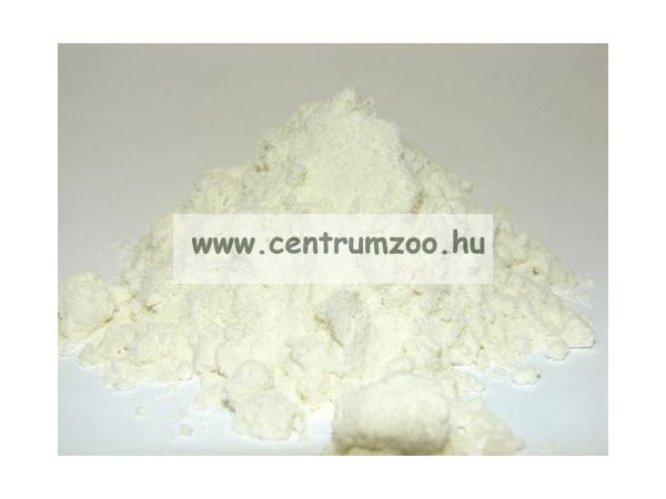 CCMoore - Whey Protein Concentrate 1kg - Tejsavó protein konc.(2030014051611)