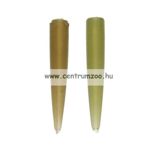 Gardner Target Mini Anti-Tangle Sleeves