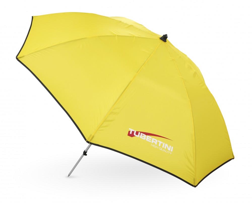 Tubertini Ombrellone 250cm-es extra masszív ernyő ( )