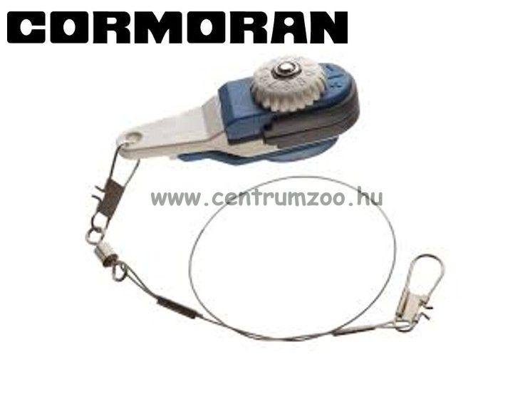 Cormoran Bojen Clip bója csipesz harcsázáshoz (78-04045)