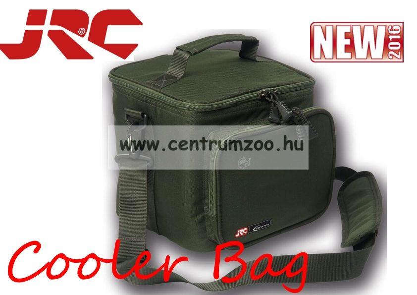 JRC Small Cooler Bag Premium táska (1276375)