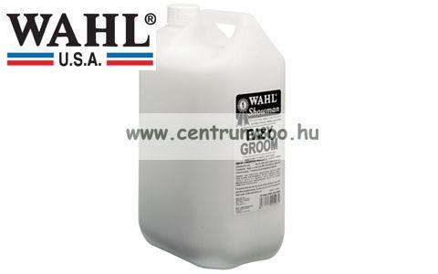 Wahl Moser balzsam Easy Groom – Balzsam bundára 5 liter (2999-7590)