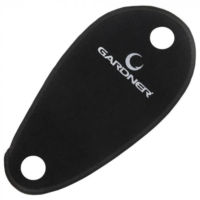 Gardner - SLINGA KNUCKLE GUARD - Kézvédő a csúzlihoz (5060218453499)