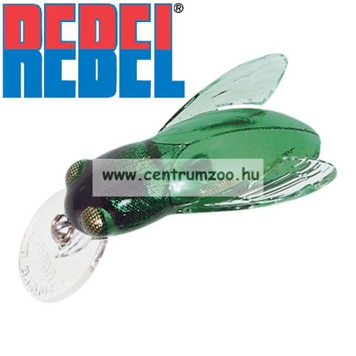 Rebel® Bumble Bug June Bug (F7413)