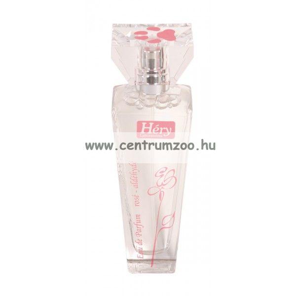 HÉRY Parfum Rose-Aldéhide Neo 50 ml (105316)
