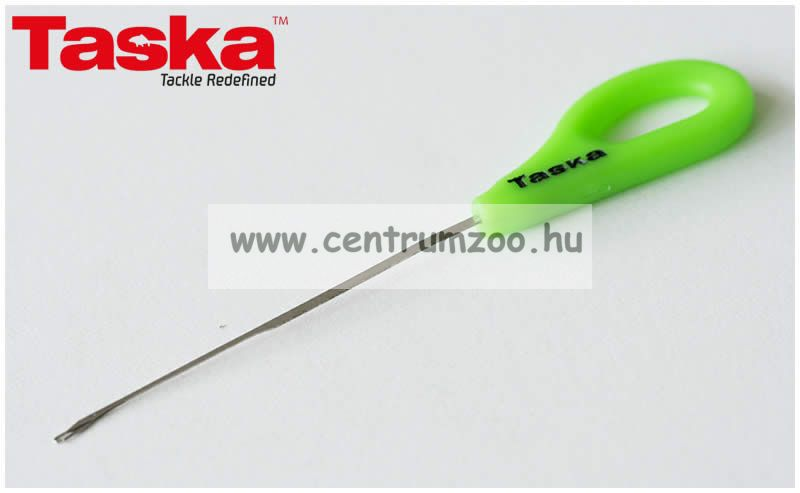Taska - SPLICING NEEDLE -  fűzőtű (TAS1027)