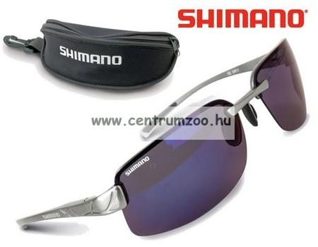Shimano napszemüveg Lesath XT polár szemüveg (SUNLESXT ) 2015NEW