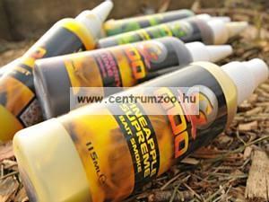 Korda Power Goo Smoke Spicy Squid Bait aroma/dip (GOO16) tintahal aroma