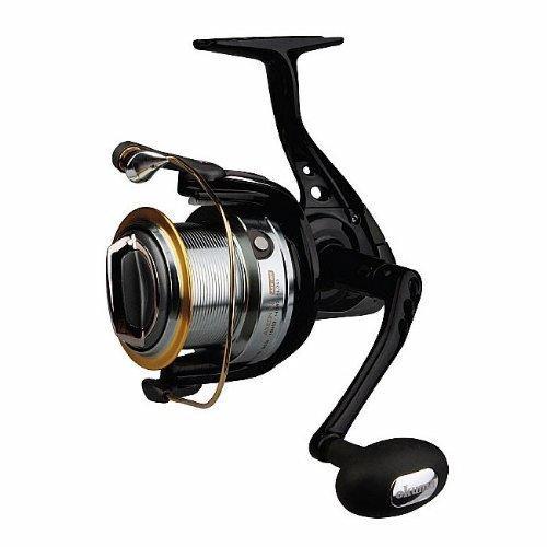 Okuma Axeon AXII 60 FD 4+1bb elsőfékes orsó (42625)