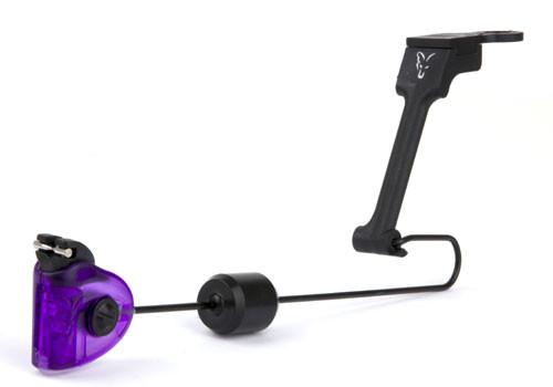 FOX MK3 Swinger® 3 PURPLE - swinger (CSI062) LILA
