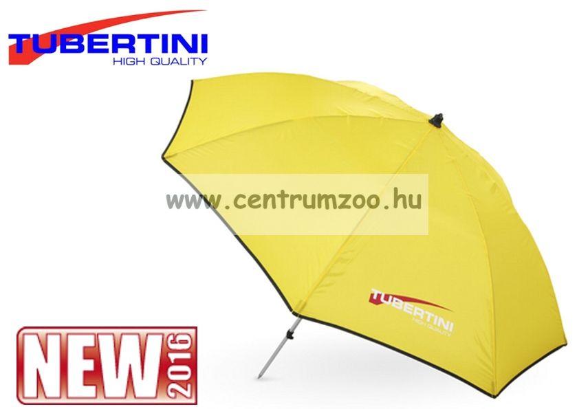 Ombrellone G/N PU1000 2,2m eső és nap ellen (78002)