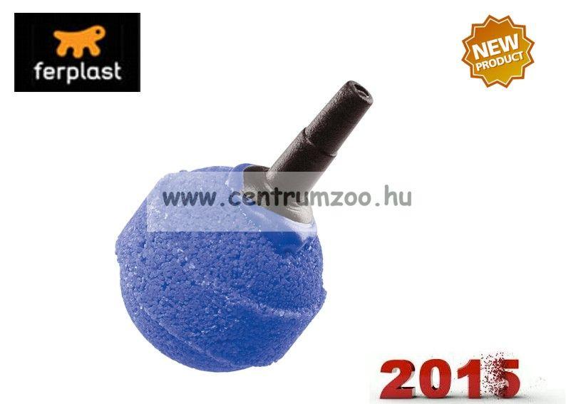 Ferplast Air Stone porlasztó gömb levegőpumpához 2cm (9022)