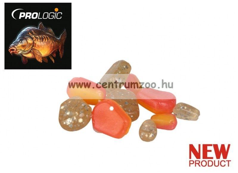 Prologic ArtBait Natural Floating Sweetcorn Hi-Vis 20pcs MŰ KUKORICA  (47321)