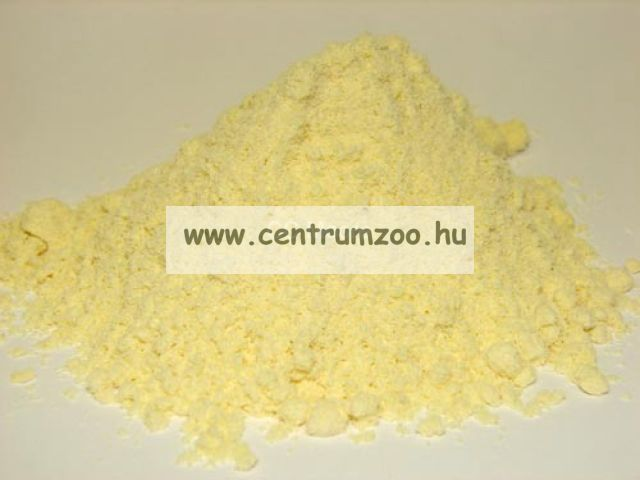 CCMoore - Maize Flour 1kg - Extra finom kukorica liszt (0000000001342)