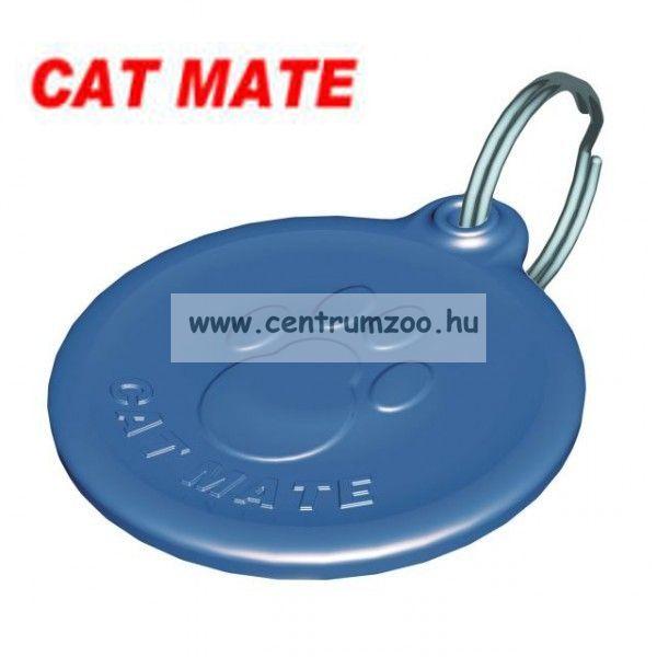 CAT MATE 310 ELEKTRONIKUS I.D. BILÉTA