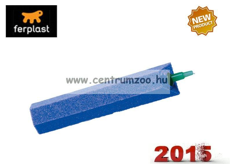Ferplast Air Stone porlasztó levegőpumpához 10cm (9020)