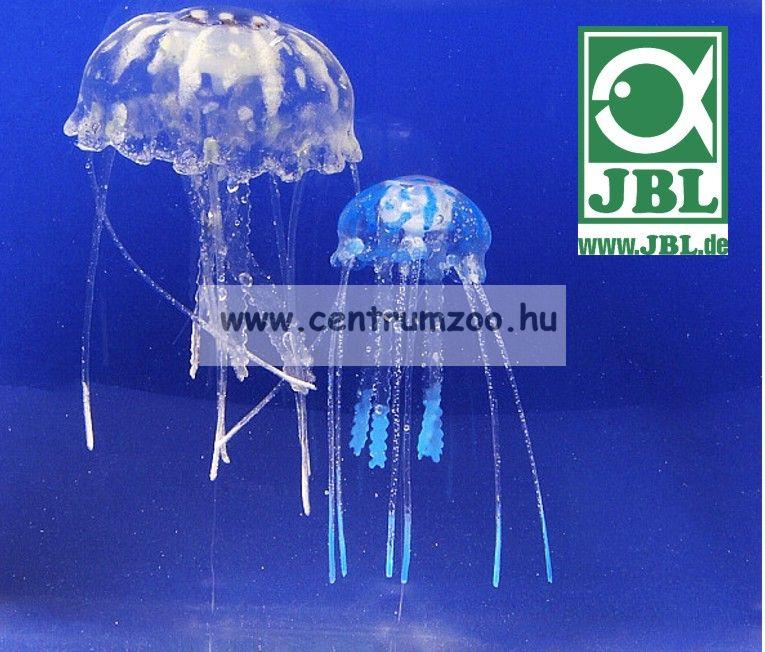 JBL Motion Deco Medusa Set 2db látványos medúza szett S+M (60452) KÉK