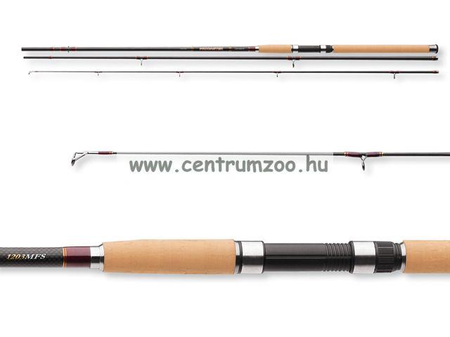 Daiwa Procaster Trout 3,60m 10-35g (11708-360)