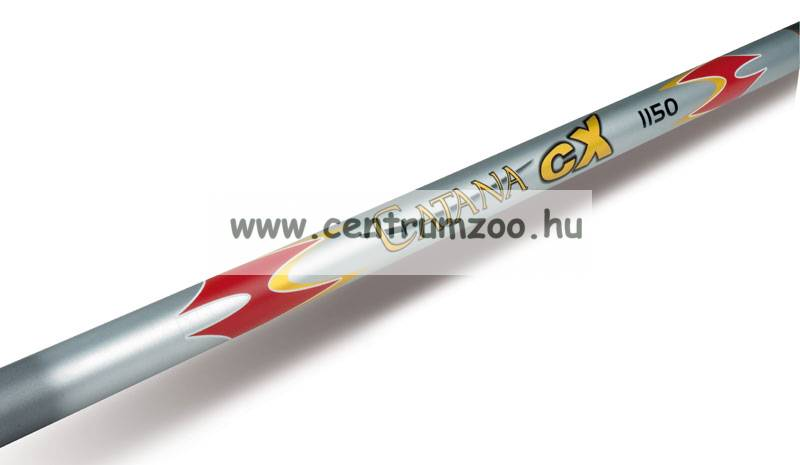 Shimano bot CATANA CX COMPETITION 800 (CATCXCO800)