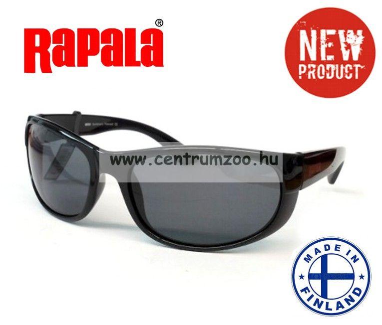 Rapala RVG-214A Sportman's Series szemüveg 2014NEW