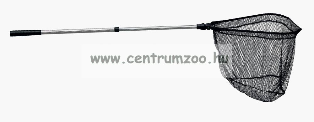 MERÍTŐ  Nevis Meritő Promo 150cm 50X50 (4208-150)