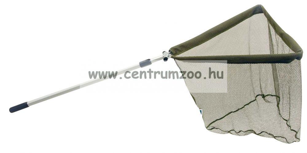 Merítő Strong Carp 280 80x80cm (4101-280)