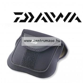 DAIWA Neopren  12*26cm orsótartó táska (15805-101)