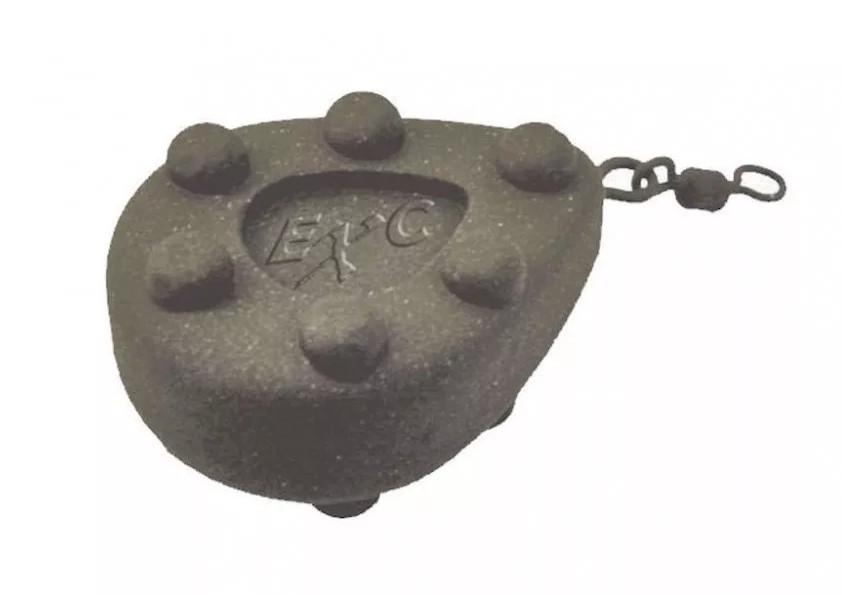 Fanatic Lead Heavy ólom 140g (CZ1336)