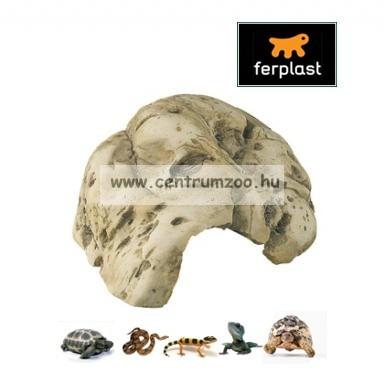 Ferplast Reptile Cavern 3 barlang