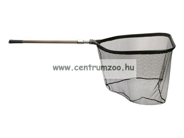 MERÍTŐ  Daiwa Aqua Dry Boat Net erős merítő (DADBN)