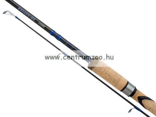 Shimano bot NEXAVE CX SPINNING 300 H3  3,00M. / 20-50G. / SNEXCX300H3 )