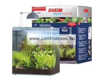 Eheim Nano Aquastyle Complete Aquarium 35l akvárium szett (6402020)