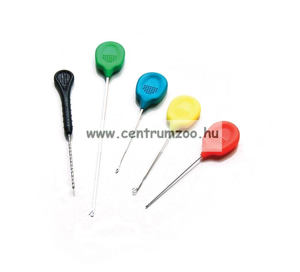 Carp Zoom 5 részes bojli fűzőtű készlet (CZ7962)