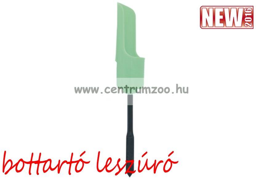 ET  CSALIZÓ BOTTARTÓ FÉM LESZÚRÓS HL-40 (77111-041)
