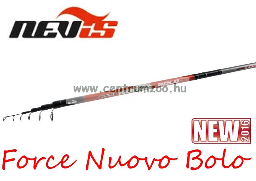 Nevis Force Nuovo Bolo 5m (1284-500) bolognai bot