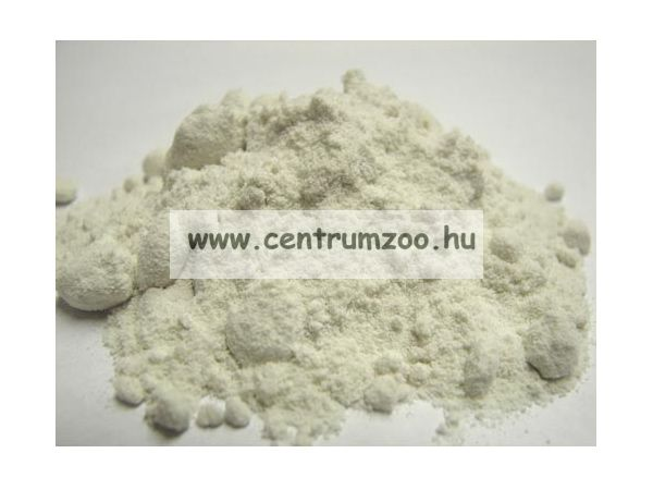 CCMoore - Blue Cheese Powder 1kg - Dán sajtliszt (2059255050634)