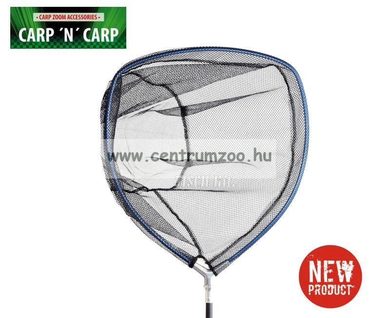 MERÍTŐFEJ  Carp Zoom könnyű merítő 55x53 cm (CZ8327)