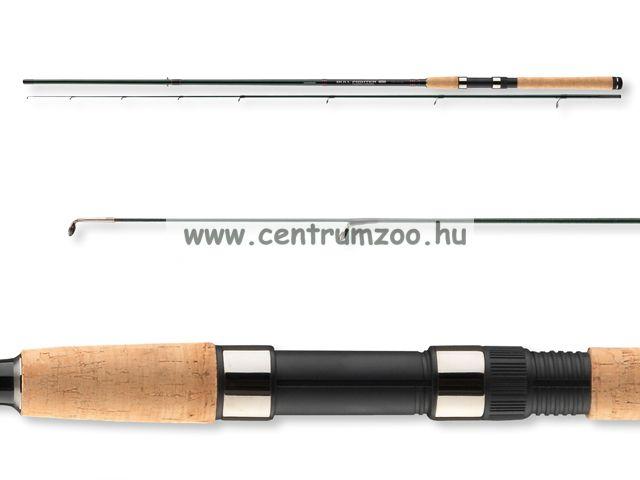 Cormoran Bull Fighter HD Spin 2,10m 20-40g  (23-040210)