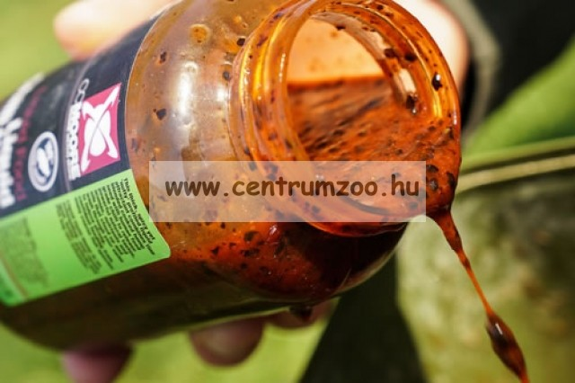 CCMoore - Liquid Chilli Extract 500ml - Foly. Chillipaprika kivonat (2019143456962)