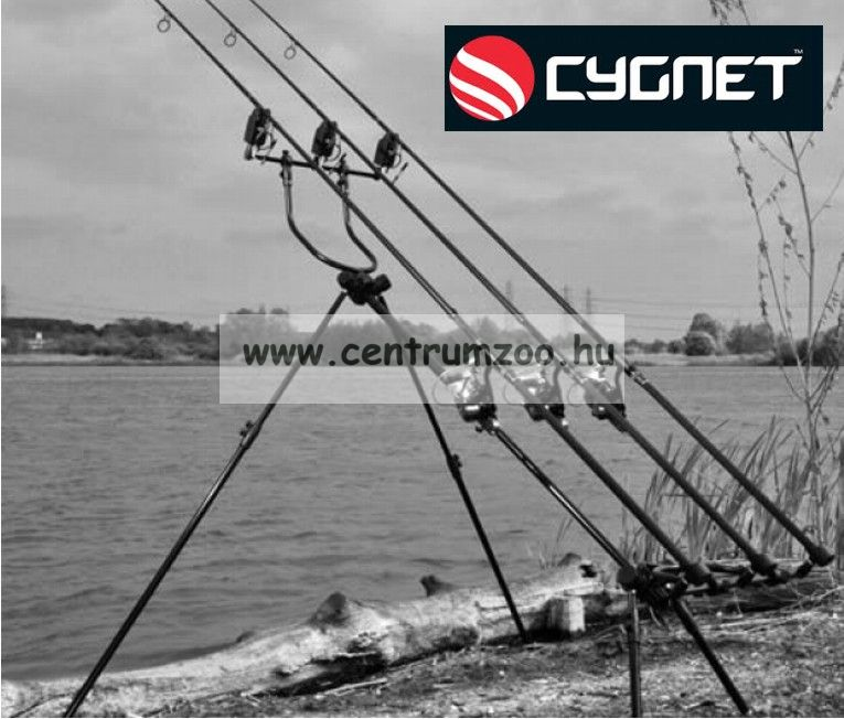 CYGNET - Grand Sniper D/L Pod (601101)