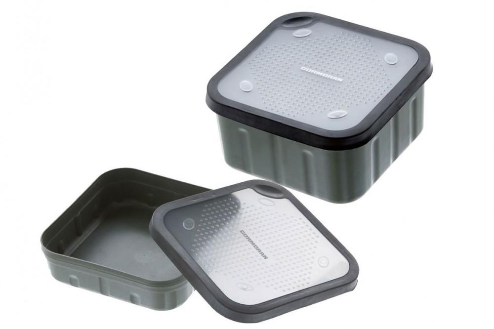 Cormoran Premium csalis doboz 2db-os szett (66-15022)